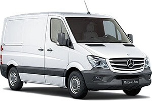 most-mercedes-sprinter